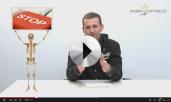 Horové video o výživě | Zhubni chytře