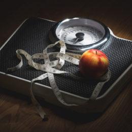 Chci zhubnout! Ale jak? | Zhubni chytře